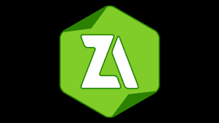 Zarchiver for android free download