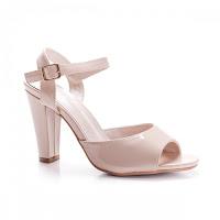 sandale-elegante-sandale-de-ocazie15