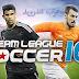 تحميل لعبة كرة القدم دريم ليج سكور Dream League Soccer 2016 v3.09 مهكرة (ذهب غير محدود) اخر اصدار (اوفلاين)