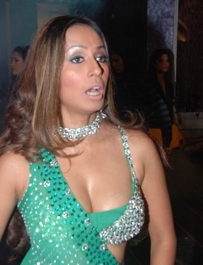 Actresses Photos Bollywood Actress Kashmira Shah Spicy Images