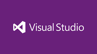 key visual studio 2015