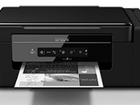 Epson L395 driver download for Windows, Mac, Linux