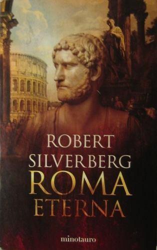 Roma de Robert Silverberg