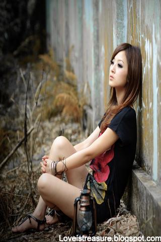 Love is treasure sad girl wallpaper sad girls sad - Wallpaper very sad girl ...
