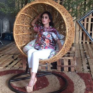 Marsha Milan Londoh - Kutinggalkan Cinta on iTunes