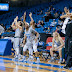 UB women's hoops aims for 6-0 Thursday night
