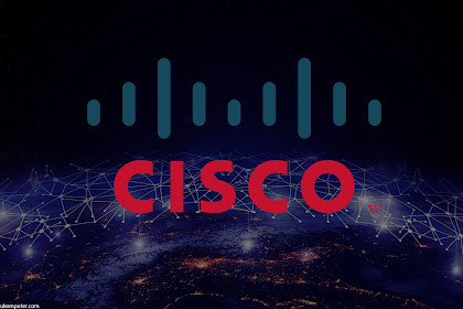 Cara Backup Konfigurasi Ke TFTP Server   Cisco Packet Tracer
