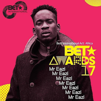 mr-eazi-best-international-act-bet-awards-2017
