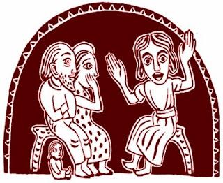 Raccolta di proverbi calabresi, detti reggini e pensieri della Locride