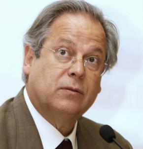 Ministro do STF nega perdão a Dirceu no caso do mensalão