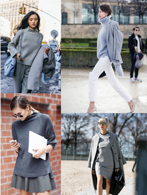 grey-gris-tendencias-trends-fashion-street-style-chez-agnes