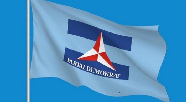 Demokrat Bantah Gubernur Banten Jadi Timses Jokowi