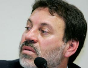 Delúbio ficou com parte de doação para pagar multa do mensalão, diz Fisco