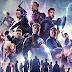 O Futuro da Marvel: Parte II - Os Personagens - ESPECIAL