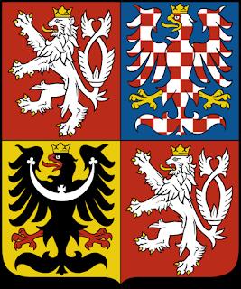 Profil Negara Ceko