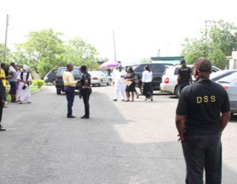 cbn employee kidnapped ogun state