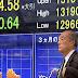 Bolsas de Asia repuntan gracias a datos optimistas de empleo EEUU