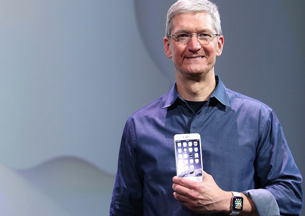tim-cook-donates-nearly-5-million-worth-of-aapl-shares