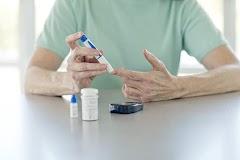 Teraktual - Risiko Penyakit tipe 2 meningkat setelah kehilangan tidur malam