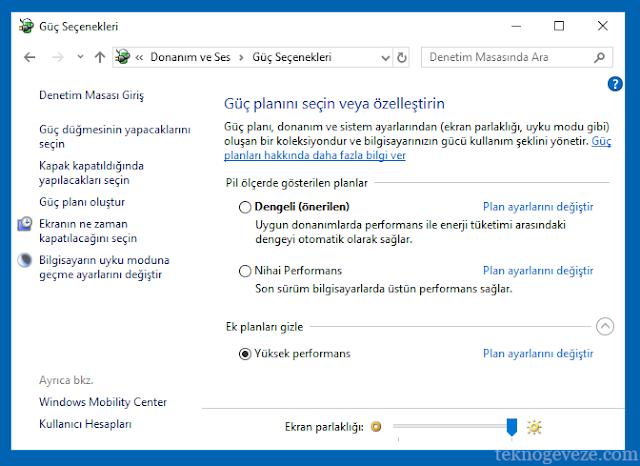 PUBG Mobile Bilgisayar Emulator FPS Arttırma Yontemleri