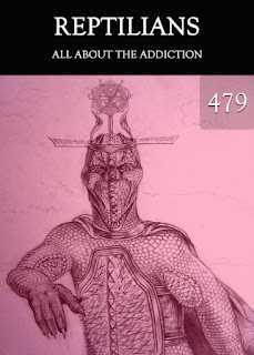 https://eqafe.com/p/all-about-the-addiction-reptilians-part-479