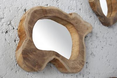 moderný nábytok Reaction, interiérový nábytok, nástenné zrkadlá