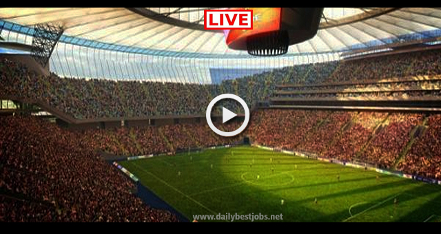 FIFA World Cup 2018 Live Streaming Russia vs Saudi Arabia LIVE Scores
