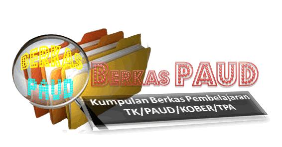 RPPH PAUD SAINTIFIK 5 M SEM 2  : TEMA AIR, API DAN UDARA SUBTEMA AIR DAN UDARA