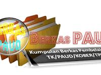 RPPH PAUD SAINTIFIK 5 M SEM 2  : TEMA AIR, API DAN UDARA SUBTEMA API