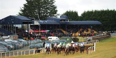 Thurles, Ireland, racecourse, racecourse directory,