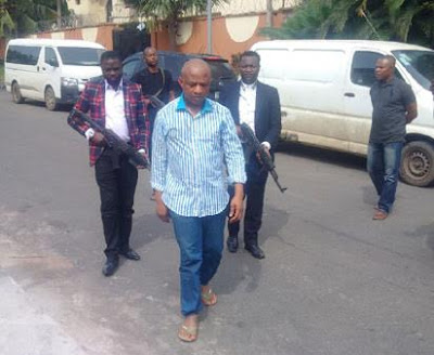 """<img src="""" Mother-of-kidnapper-kingpin,-Chukwudubem-Onwuamadike,-a.k.a-Evans-reportedly-gone-into-hiding .gif"""" alt="""" Mother of kidnapper kingpin, Chukwudubem Onwuamadike, a.k.a Evans reportedly gone into hiding > </p>"""
