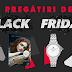 Magazinul ELEFANT a inceput pregatirile de Black Friday 2018