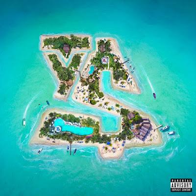 TY Dollar $ign Is Here To Stay, Beach House 3 Inatoka Oktoba 27