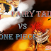 Game Hội Pháp Sư 1.1 - One Piece Vs Fairy Tail 1.1