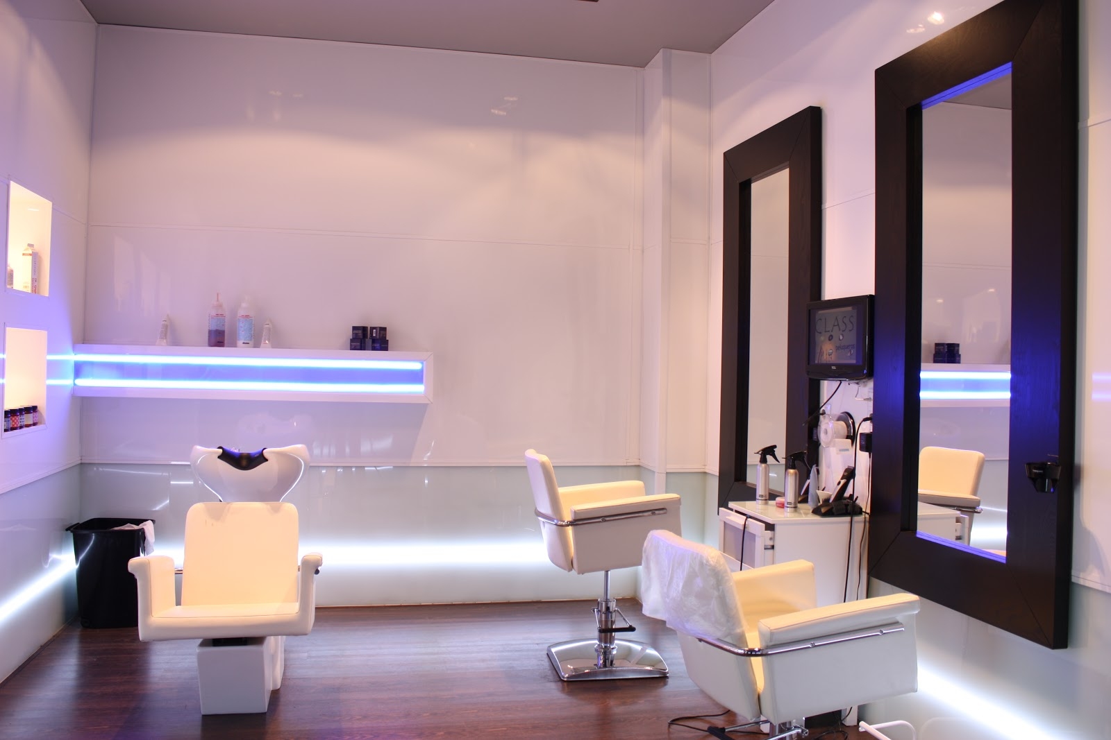 Mobiliario de Peluquera Venta de mobiliario de peluquera