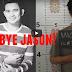 PINABAYAAN BA NG ABS-CBN SI JASON ABALOS KAYA ITO LUMIPAT SA GMA NETWORK?