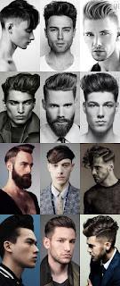 12 undercut styles