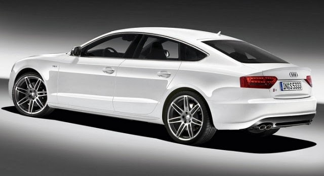 auto reviews 2015 audi a4 redesign hybrid engine release date. Black Bedroom Furniture Sets. Home Design Ideas