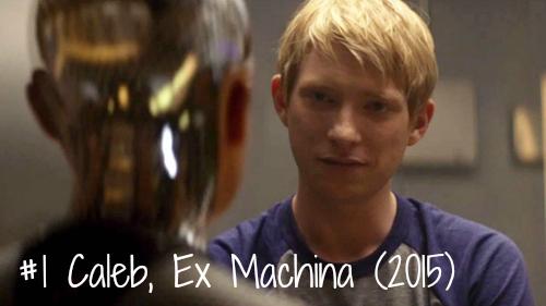 domhnall-gleeson-best-roles-caleb-ex-machina