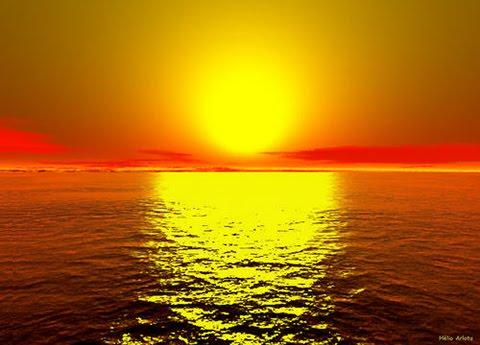 por+do+sol.jpg