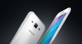 تعلم طريقة فك و تركيب Samsung Galaxy J1