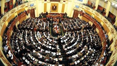 برلماني يقدم مشروع قانون, فرض ضريبة على فتح المحال بعد 11 مساء,