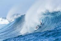 7 Wiggolly Dantas Outerknown Fiji Pro foto WSL Kelly Cestari
