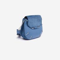 http://fr.sandro-paris.com/fr/femme/accessoires/sacs/sac-bonnie/SA719H.html?dwvar_SA719H_color=83