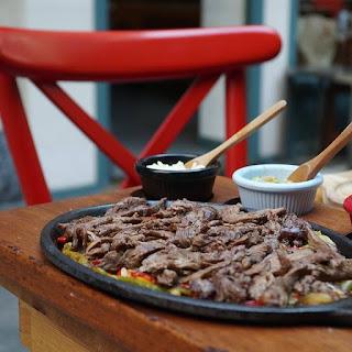 meksika restoranı ranchero ataşehir watergarden ranchero ataşehir rezervasyon