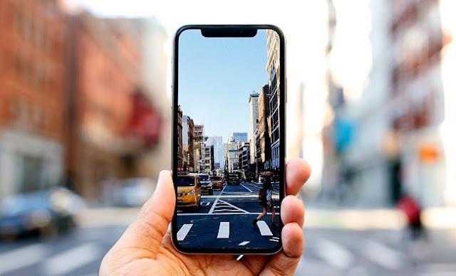 Apple-Bikin-Kontes-Foto-iPhone