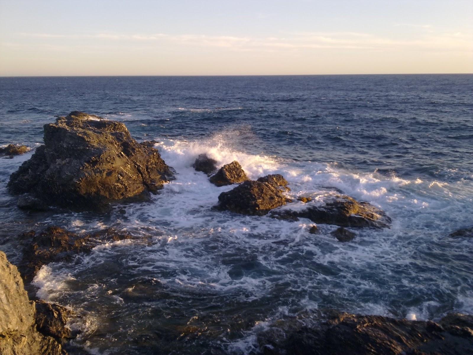 Montse Fotoblog