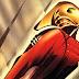 """""""The Rocketeer"""": Disney anuncia nova animação baseada em HQs!"""