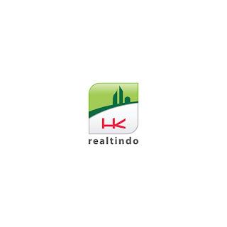 Lowongan Kerja PT. HK Realtindo Terbaru
