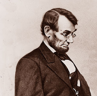 Lincolns Greatest Quotes and Letters